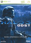 Guida Strategica Halo 3:Odst