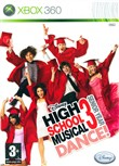 high school musical 3 sen...