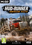 Spintires: MudRunner American Wilds Ed. PC