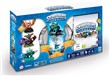 Skylanders: Spyro's Adventure Pc