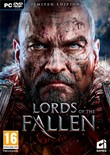 Lords Of The Fallen Lim. Ed. Pc