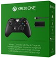 Wireless Play & Charge Xbone
