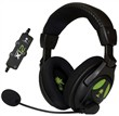Ear Force X12 Xbox360