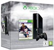 Console Xb360 250gb Stingray+fifa 14