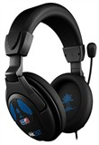 Ear Force Px22 Ps3