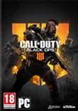 Call of Duty: Black Ops IIII PC
