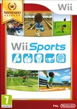 Wii Sports (Nintendo Selects) Wii