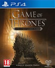 Game Of Thrones Stagione 1 Ps4