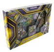 Carte Pokemon Set Mewtwo-exx