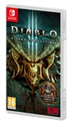 DIABLO III - ETERNAL COLLECTION swi