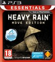 heavy rain essential ps3
