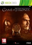 a game of thrones xbox360