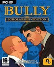 Bully Scholarship Edition Pc