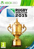 Rugby World Cup 2015 Xb360