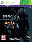 mass effect trilogy xbox3...