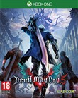 Devil May Cry 5 (XONE)