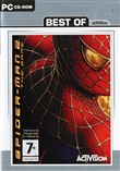 Spiderman 2 The Game - Best Of - Pc