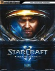 Guida Strategica Starcraft 2