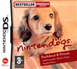 Nintendogs Bassotto Ds