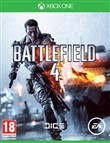 Battlefield 4 Limited Edition Xbox One