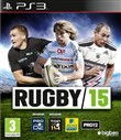 Rugby 2015 Ps3