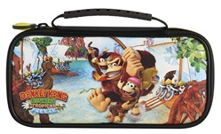 BB Cust. Uff. Donkey Kong Country SWITCH
