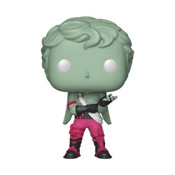 Figure POP! Fortnite-Love Ranger