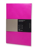 Moleskine Folder Dark Rosa Scuro