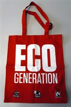 Shopper Eco Generation