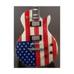 Gibson Les Paul Usa - Aerosmith - Joe Perry