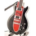 Gibson Les Paul Corvette - Guns & Roses - Slash