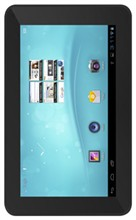 SurfTab  breeze 7.0  black
