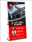 dreambox milan fan