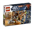 LEGO Star Wars (9491). Geonosian Cannon