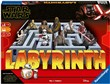 Ravensburger Labyrinth Star Wars 9, 26137