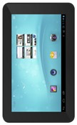 surftab  breeze 7.0  blac...