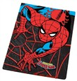 Cartelletta 3 lembi Spider-Man