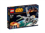 LEGO Star Wars 75050 - B-Wing™