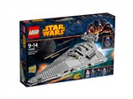 LEGO Star Wars 75055 - Imperial Star Destroyer™