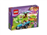LEGO Friends 41026 - Raccolto al sole
