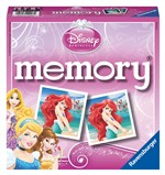 Ravensburger 22207 Disney Princess Memory®