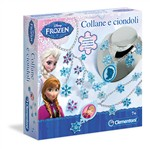 Clementoni 15215 Frozen - Collane