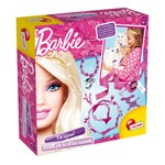 Lisciani 44016 Barbie Pet Bijoux