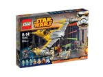 LEGO Star Wars 75092 - Naboo Starfighter™
