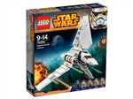 LEGO Star Wars 75094 - Imperial Shuttle Tydirium™