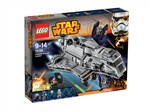LEGO Star Wars 75106 - Imperial Assault Carrier™