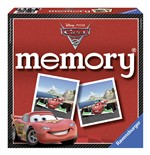 Ravensburger 22098 Disney Cars 2 Memory®
