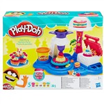 Hasbro B3399EU4 Play-Doh Cake Party