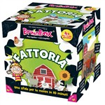 Brainbox:Fattoria