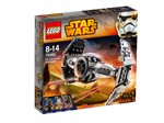 LEGO Star Wars 75082 - The Inquisitor™